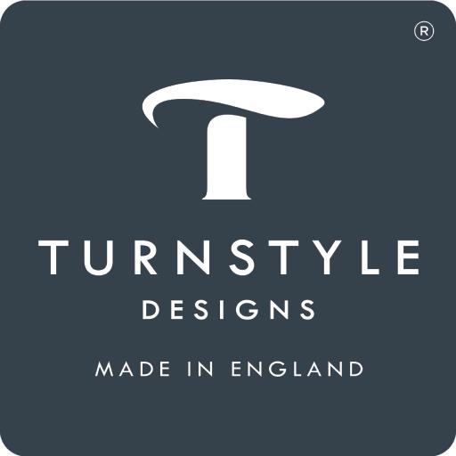 Συνεργασία με Turnstyle
